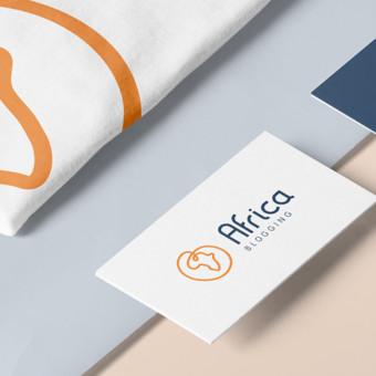 Africa Blogging