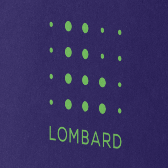 Lombard Advertising