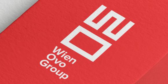 Wein Ovo Group
