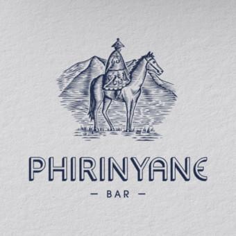 Phirinyane Bar
